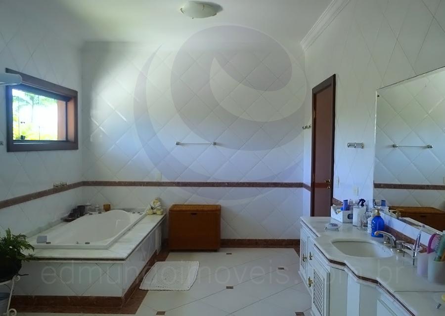 Casa 347 – Toalete Suíte Master
