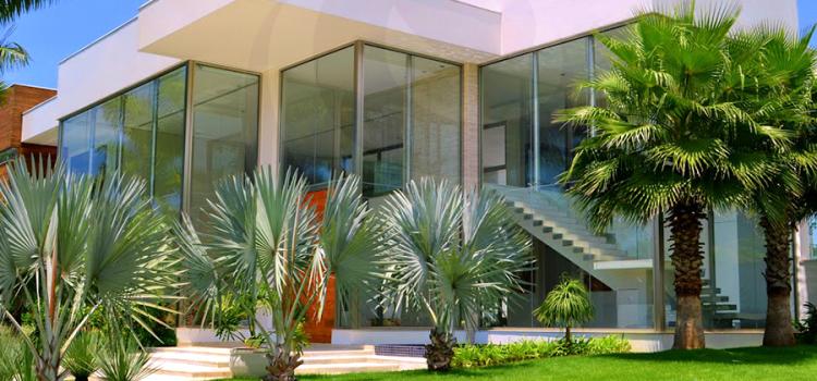 Casa 781 – Venda, Jardim Acapulco