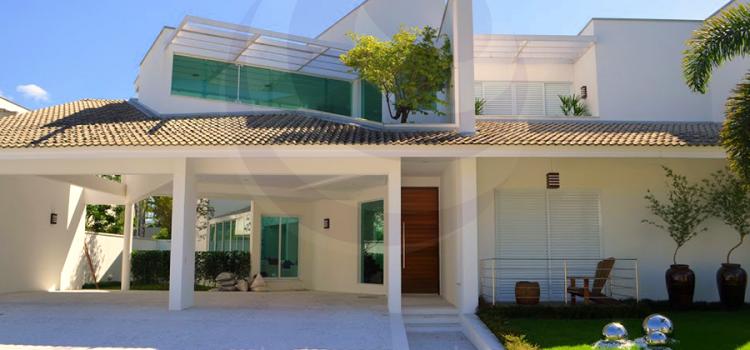 Casa 394 – Venda, Jardim Acapulco