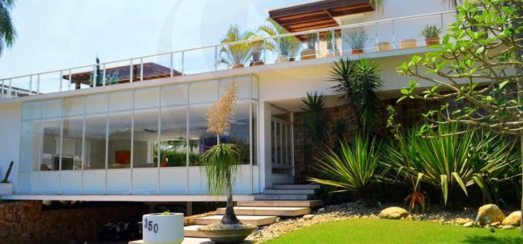 Casa 293 – Venda, Jardim Acapulco