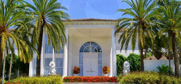 Casa 398 – Venda, Jardim Acapulco