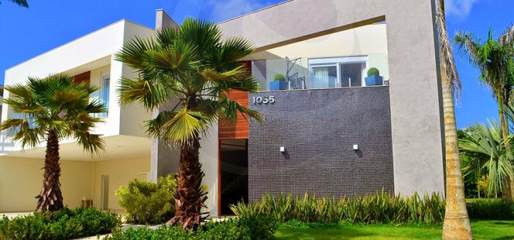 Casa 1314 – Venda, Jardim Acapulco