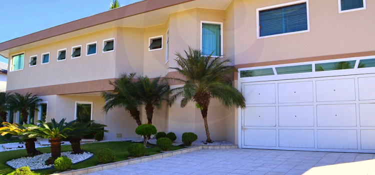 Casa 943 – Venda, Jardim Acapulco