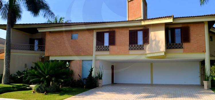 Casa 402 – Locação e Venda, Jardim Acapulco