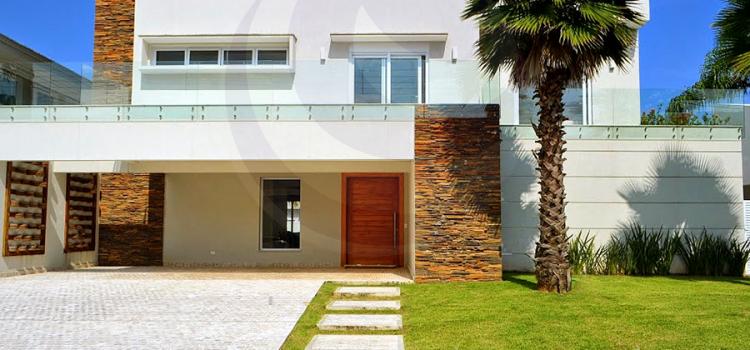 Casa 114 – Venda, Jardim Acapulco