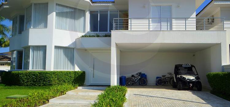 Casa 375 – Venda, Jardim Acapulco