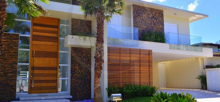 Casa 144 – Venda, Jardim Acapulco