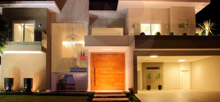 Casa 861 – Venda, Jardim Acapulco