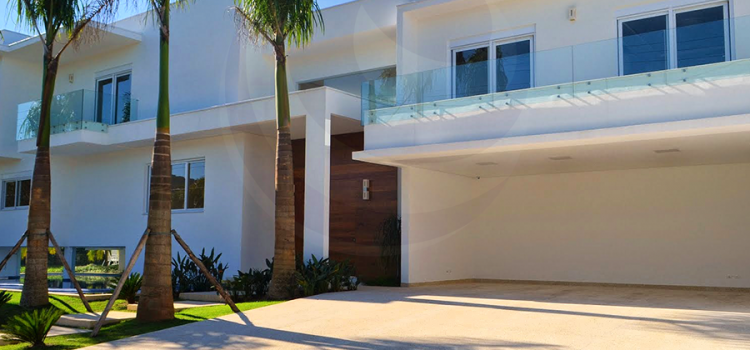Casa 526 – Venda, Jardim Acapulco