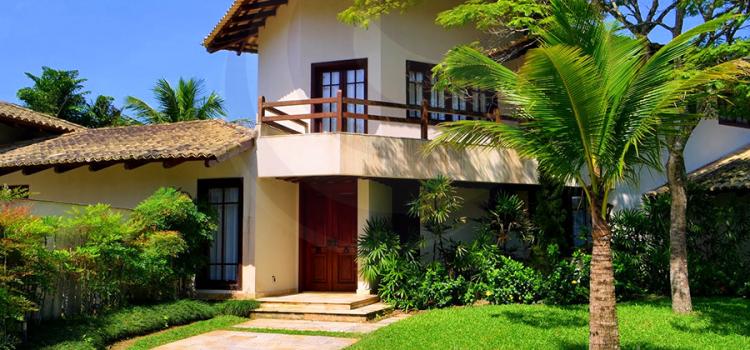 Casa 427 – Locação e Venda, Jardim Acapulco