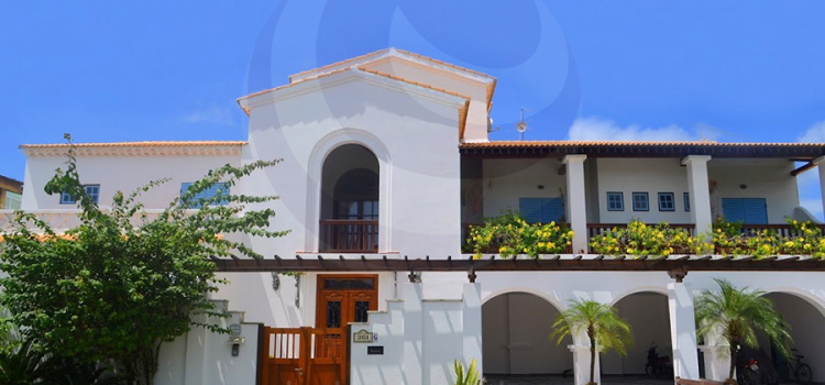 Casa 296 – Locação, Jardim Acapulco