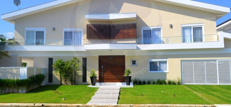 Casa 259 – Venda, Jardim Acapulco