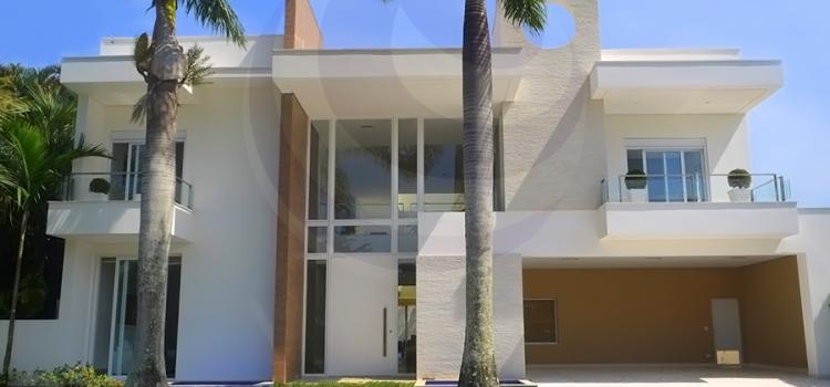 Casa 1415 – Venda, Jardim Acapulco