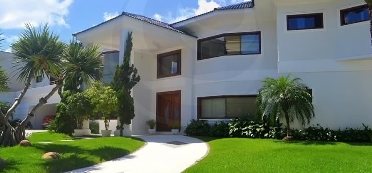 Casa 347 – Venda, Jardim Acapulco