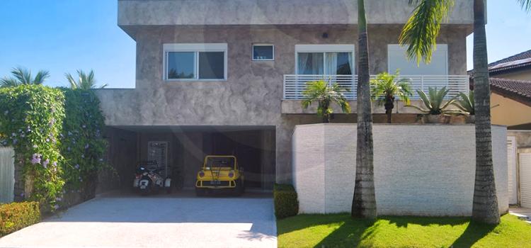 Casa 1130 – Locação, Jardim Acapulco