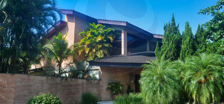 Casa 976 – Locação e Venda, Jardim Acapulco