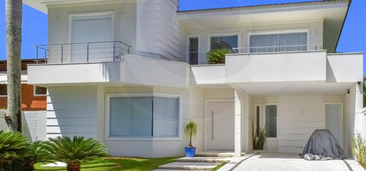 Casa 818 – Venda, Jardim Acapulco