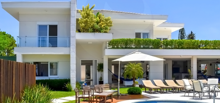 Casa 671 – Venda, Jardim Acapulco