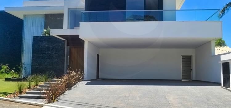 Casa 1451 – Locação e Venda, Jardim Acapulco