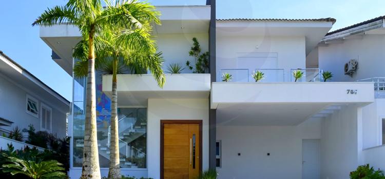Casa 1300 – Venda, Jardim Acapulco