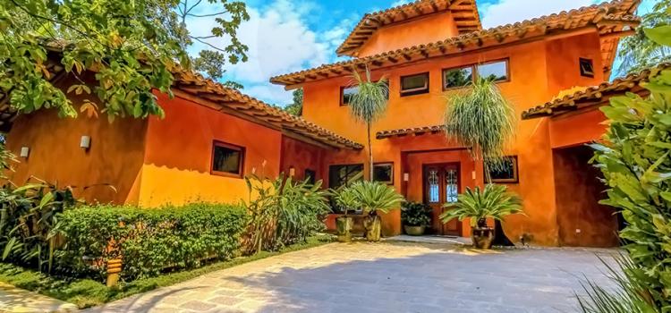Casa 1478 – Venda, Sítio São Pedro