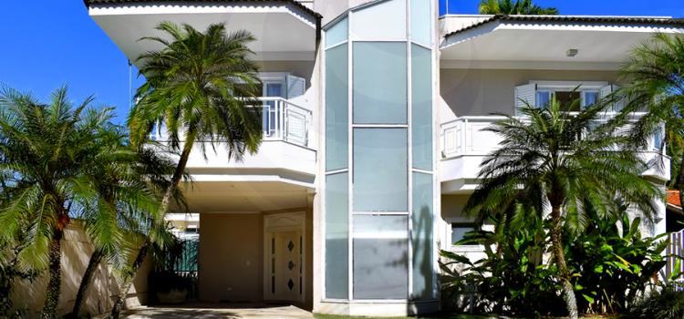 Casa 1205 – Locação, Jardim Acapulco