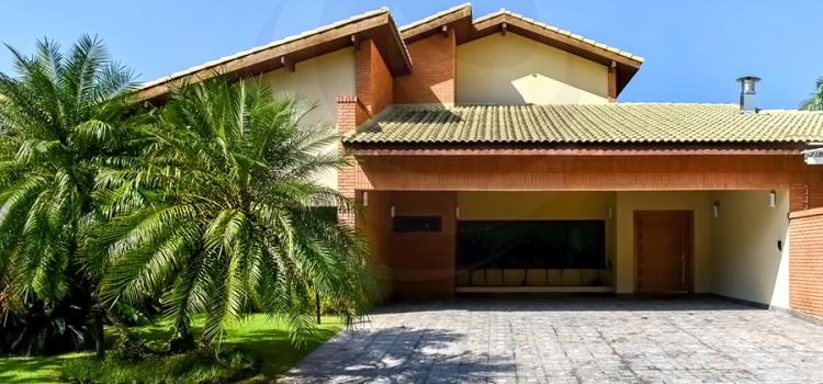 Casa 1156 – Venda, Jardim Acapulco