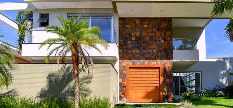 Casa 1485 – Venda, Jardim Acapulco