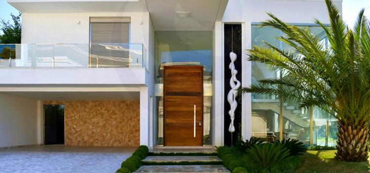 Casa 891 – Modernidade e Sofisticação – Venda, Jardim Acapulco