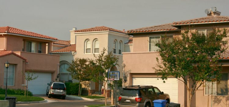 Condomínio de luxo: confira as vantagens de morar em um