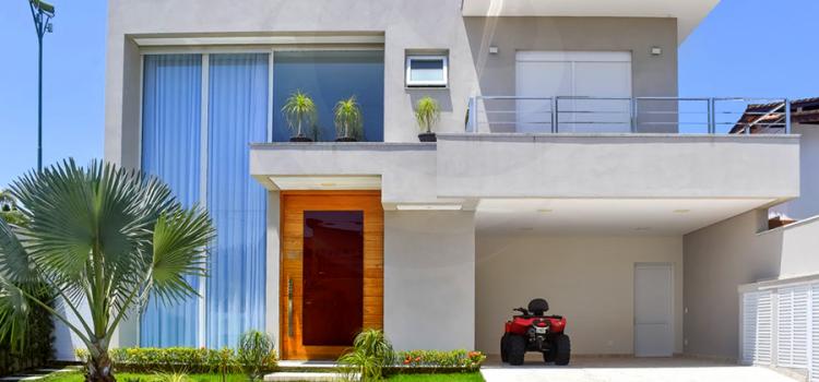 Casa 1494 – Venda, Jardim Acapulco
