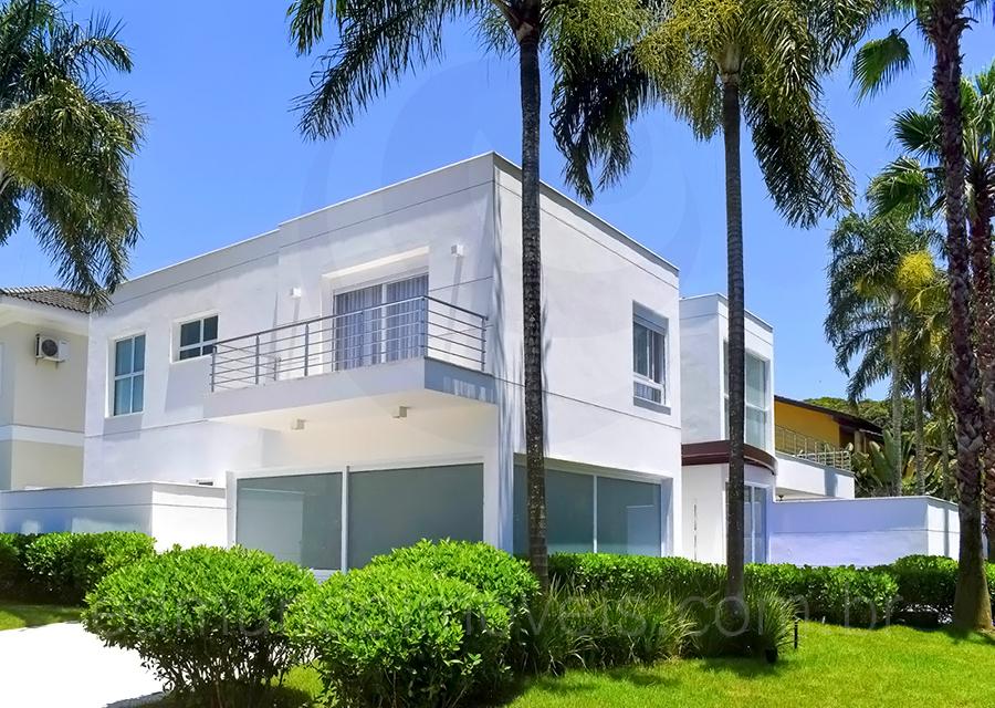 Casa 1468 – Venda, Jardim Acapulco