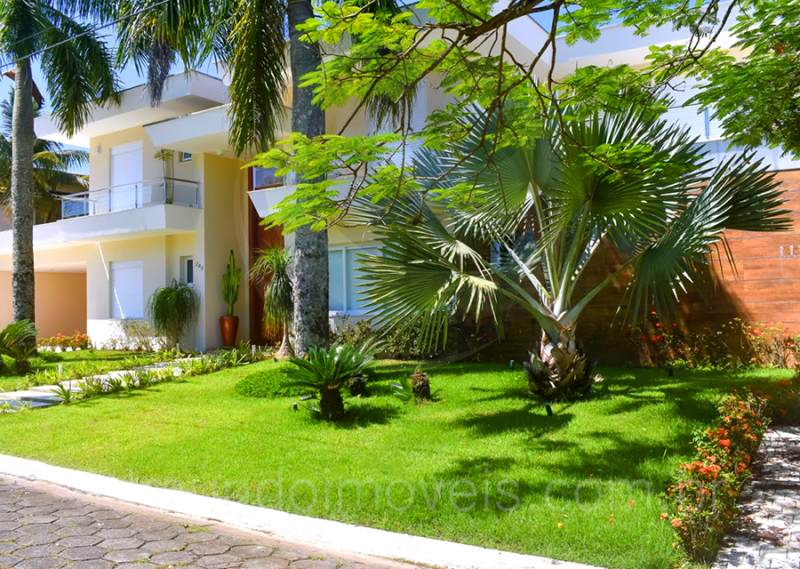Casa 1497 – Venda, Jardim Acapulco