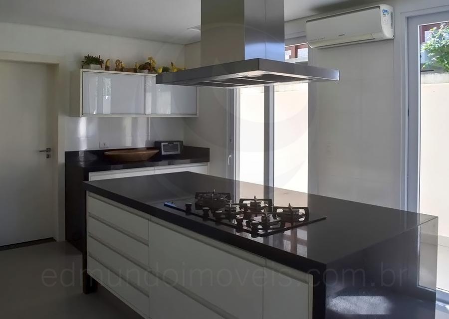 Casa 1497 – Cozinha