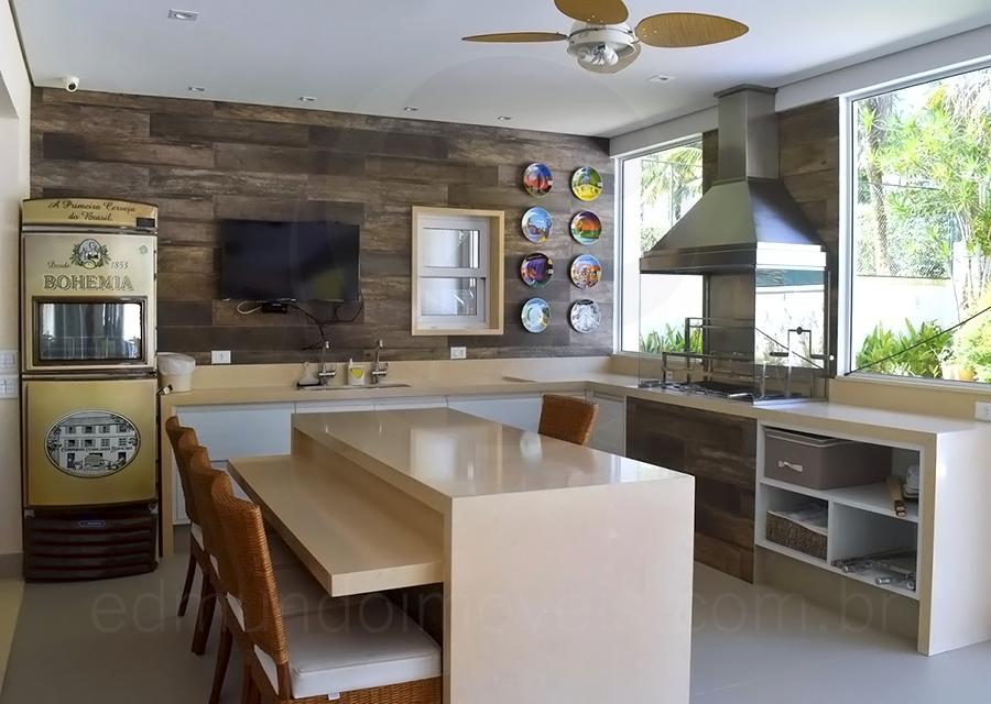 Casa 1497 – Espaço Gourmet