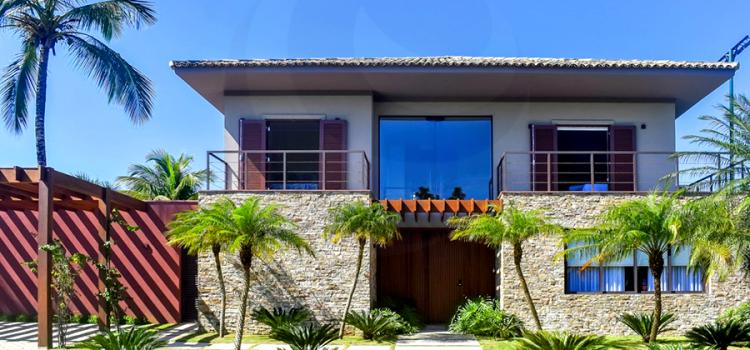 Casa 1103 – Locação, Jardim Acapulco