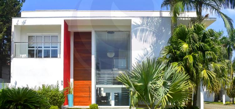 Casa 784 – Venda, Jardim Acapulco