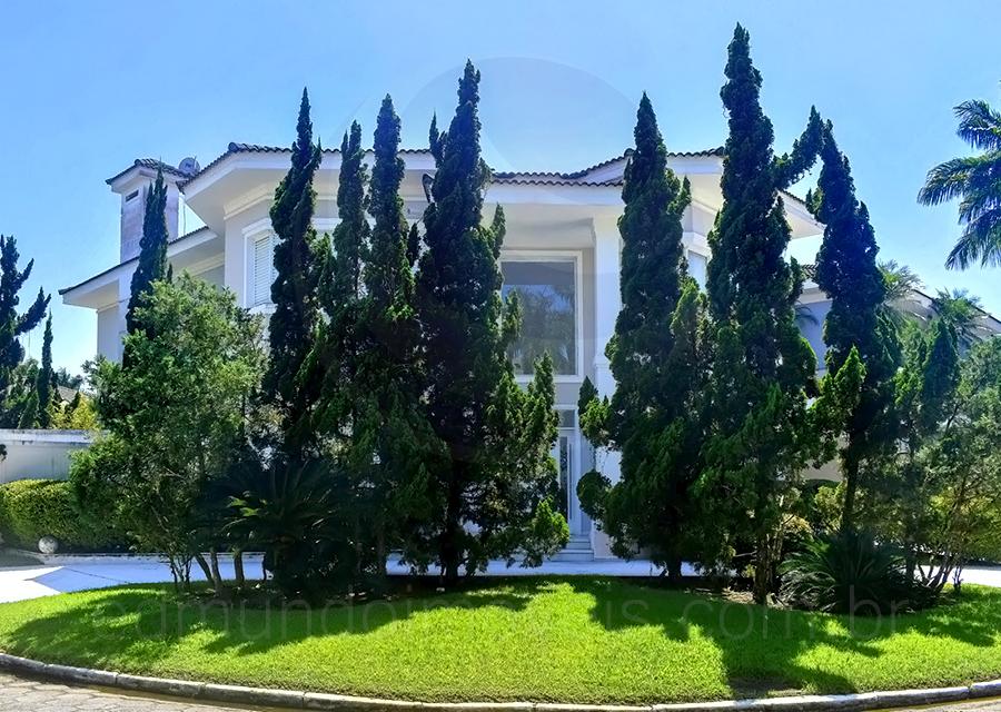 Casa 842 – Locação e Venda, Jardim Acapulco