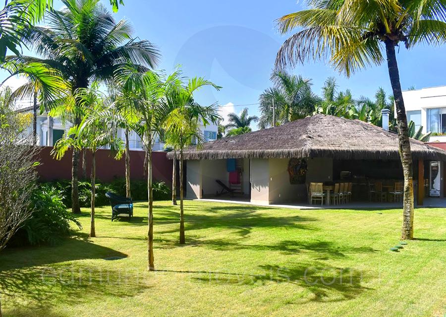 Casa 1103 – Jardim