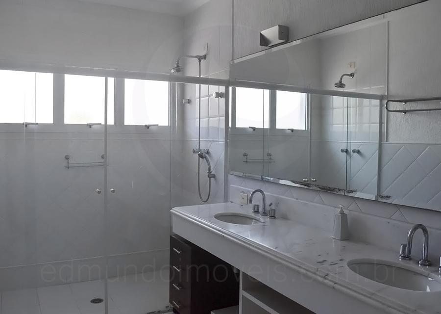 Casa 842 – Toalete Suíte Master