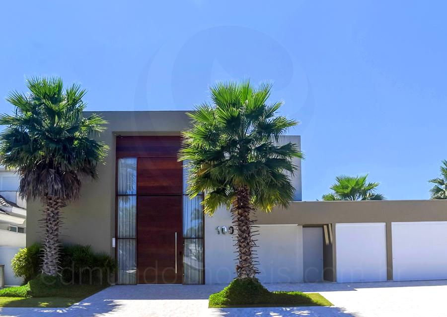 Casa 645 – Locação e Venda, Jardim Acapulco
