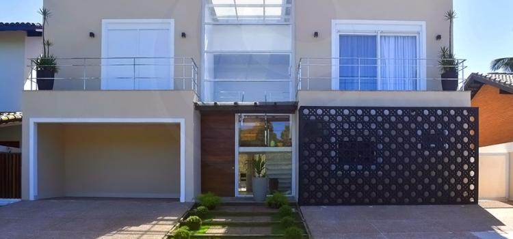 Casa 846 – Locação e Venda, Jardim Acapulco
