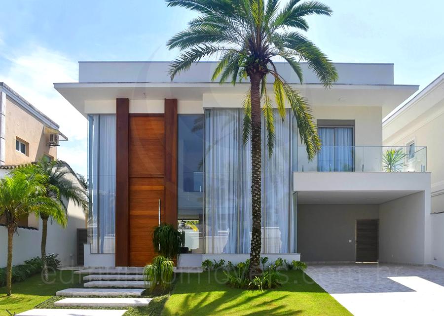 Casa 1368 – Venda, Jardim Acapulco