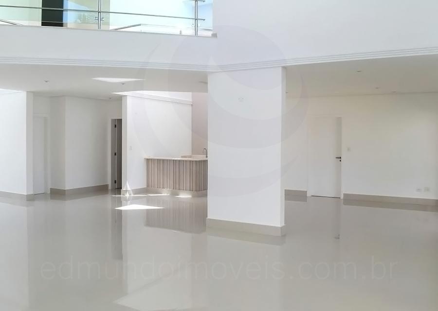 Casa 1466 – Living Room e Sala de TV