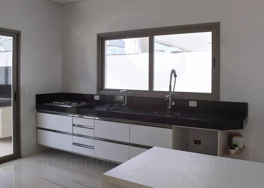 Casa 1368 – Cozinha