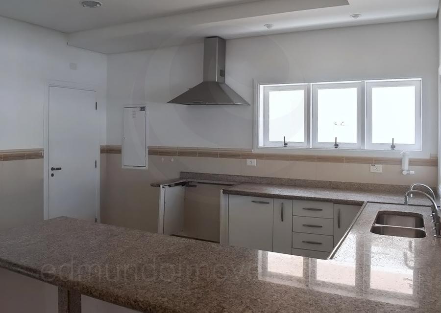Casa 1466 – Cozinha