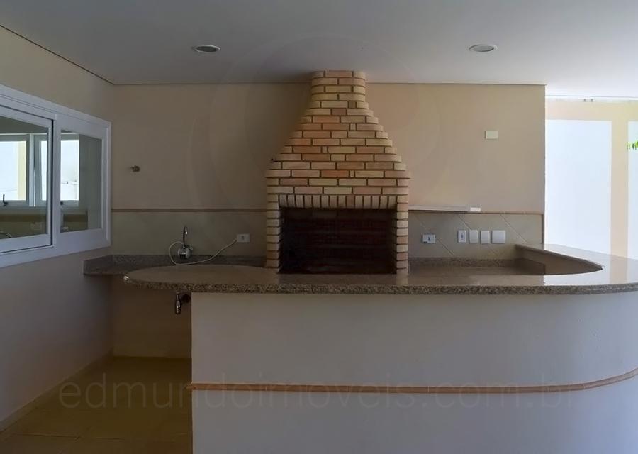 Casa 1466 – Espaço Gourmet