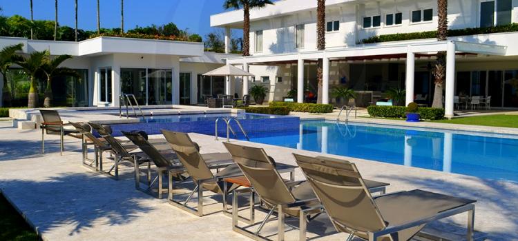 Casa 390 – Venda, Jardim Acapulco