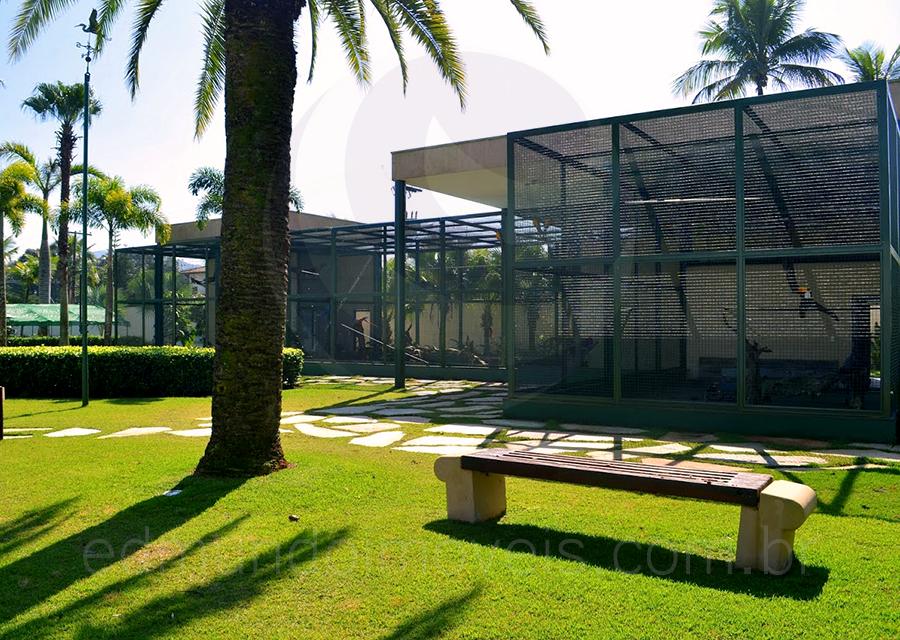 Casa 390 – Viveiro