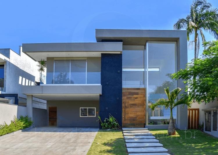 Cinco motivos para morar no Jd. Acapulco